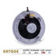 ARTONE High Quality PA Ceiling Speaker CS-356 366 381