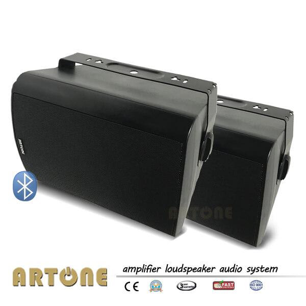 ARTONE Sound Outdoor Wireless Bluetooth Speaker System BS-1604A